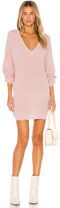 John & Jenn by Line X REVOLVE Berto Sweater Dress