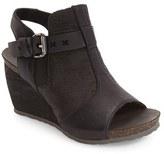 OTBT Women's Arcadian Wedge Sandal