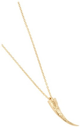 Monsieur Pince necklace