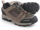 Garmont Prophet Gore-Tex® Low Hiking Shoes - Waterproof, Suede (For Men)