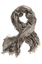 Yigal Azrouel Square Scarf Multi