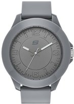 Skechers Men's SR5011 Analog Display Quartz Watch