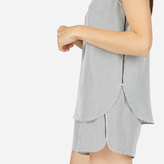 "Everlane The Merino Wool Stripe High Crew Sweater"",""label"":null,""products"":[3037]},{""name"":""The Silk Sleep Set"",""label"":"""