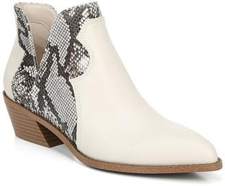 Fergalicious Melle Women's Ankle Boots