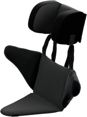 Thule Support Insert for Chariot Strollers