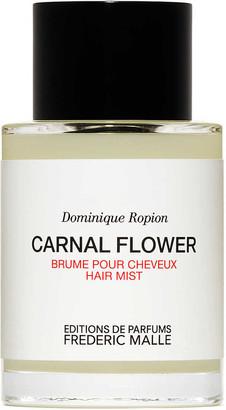 Frédéric Malle Carnal Flower hair mist 100ml