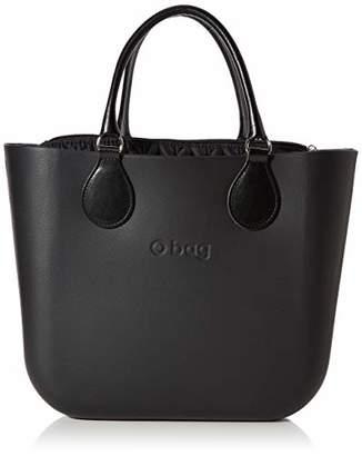 Borsa O bag Completa Obag Mini 10 Women's Tote,(W x H x L)