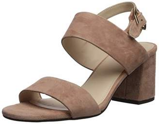Cole Haan Women's Avani City Sandal 65MM Heeled