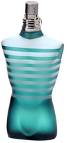 Jean Paul Gaultier Fragrance Jean Paul Gaultier Le Male Eau De Toilette Spray (4.2 OZ)