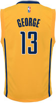 adidas Kids' Paul George Indiana Pacers Revolution 30 Jersey