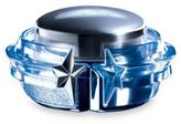 Thierry Mugler Angel Perfuming Body Cream/6.9 oz.