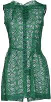 Roland Mouret Short dresses - Item 34551853