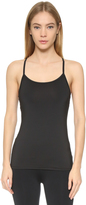 So Low SOLOW Basic Sports Tank