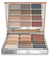 Stila SPIRIT Eye Shadow Palette
