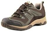 Bare Traps Baretraps Jozie Women Round Toe Canvas Brown Sneakers.