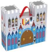 Janod Fantastic Castle Puzzle Playset