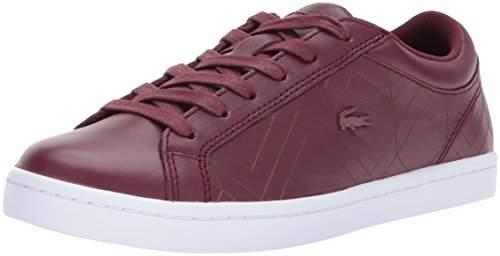4d8b4b117 Lacoste Sport Shoes - ShopStyle