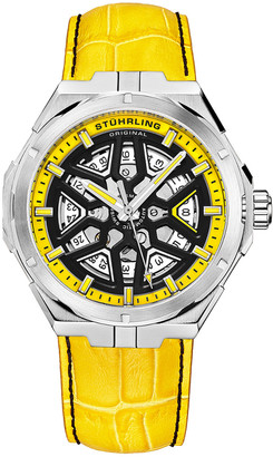 Stuhrling Original Men's Legacy Watch