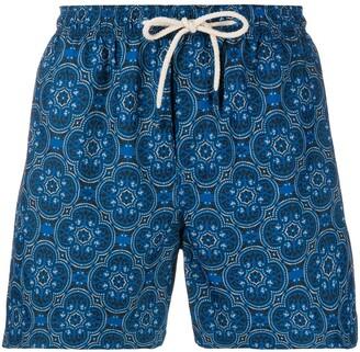 Peninsula Swimwear Procida M2 swimming trunks