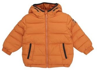 Primigi Down jacket