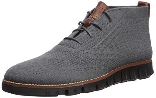 0ba22546c Men's Zerogrand Stitchlite Chukka Boot
