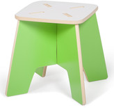 Sprout Kids Stool