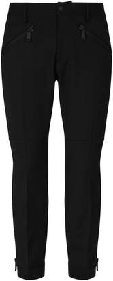 DSQUARED2 Wool-Blend Trousers