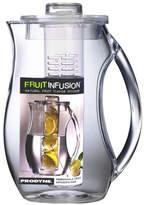 Prodyne Fruit Infusion Pitcher