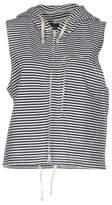 Engineered Garments Sweatshirt