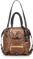 Tate Pocket Handbag