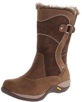 Dansko Women's Cynthia Slouch Boot