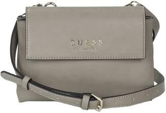 GUESS Heidi Mini Crossbody Bag