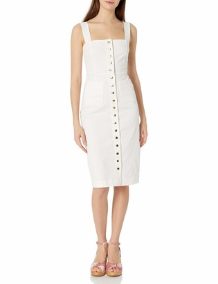 Clayton Women's Candace Dress
