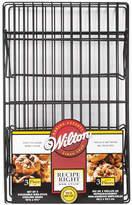 Wilton 3 Piece Non-Stick Cooling Rack Set