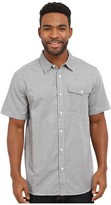 Mountain Hardwear DrummondTM S/S Shirt