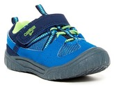 Osh Kosh OshKosh Hallux Sneaker (Toddler & Little Kid)