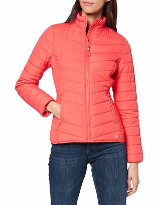 Joules Women's Harrogate Jacket
