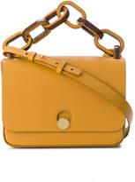 Sophie Hulme Spring shoulder bag