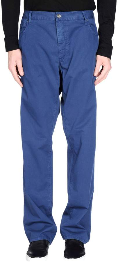 Henry Cotton's Casual pants - Item 36818923IN