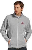 Antigua Men's Toronto FC Ice Polar Fleece Jacket