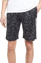 Nike Men's Sb Sunday Jagmo Dri-Fit Drawstring Shorts