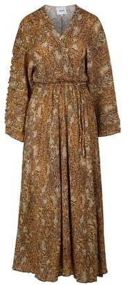 Nanushka Chul dress