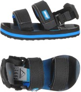 Reef Sandals - Item 11282932