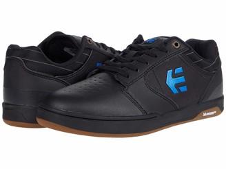 Etnies mens Camber Crank Mtb Bike Skate Shoe