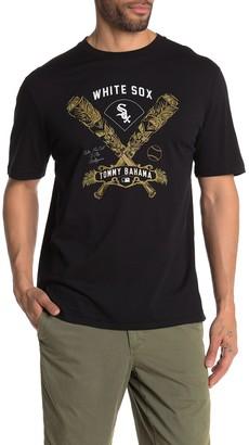 Tommy Bahama MLB(R) Tropical Tiki T-Shirt