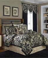 Croscill Napoleon Queen Comforter Set
