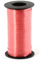 Berwick Splendorette Crimped Curling Ribbon, 3/16-Inch Wide by 350-Yard Spool, Red ( Discontinued by Manufacturer )