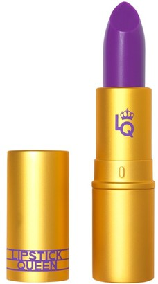 Lipstick Queen Venetian Masquerade Lipstick