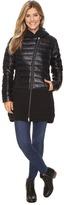 Mountain Hardwear ZeroGrand Funnel Parka Women's Coat