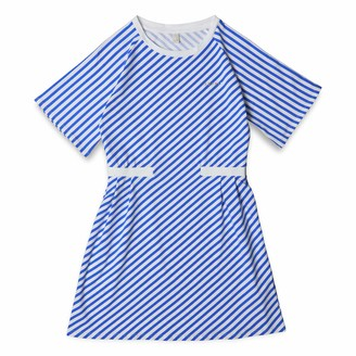 Esprit Girls' Knit Dress STRI